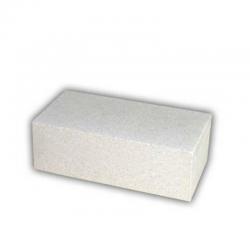 Balta silikatinė plyta