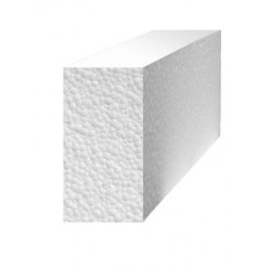 Putų polistirenas EPS 70 150x500x1000 (0,3 m3/pak.)