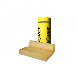 Mineralinė vata Isover KT-42