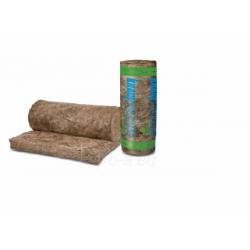 Stogo šiltinimo medžiagos Knauf (Unifit,TP115,Naturboard)