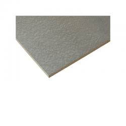 Cemento ir pjuvenų plokštė Basic