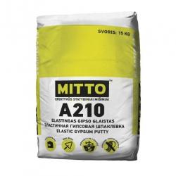 Mitto A210