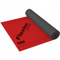 Difuzinė plėvelė Flextec 160