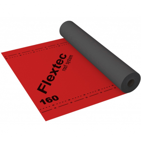 Difuzinė plėvelė Flextec 170