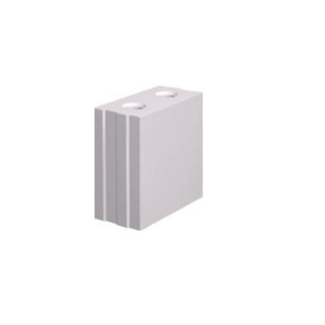 SLS silikatiniai blokai pertvaroms 180x238x250