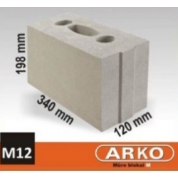 Arko m12